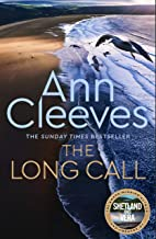 The Long Call (Two Rivers)