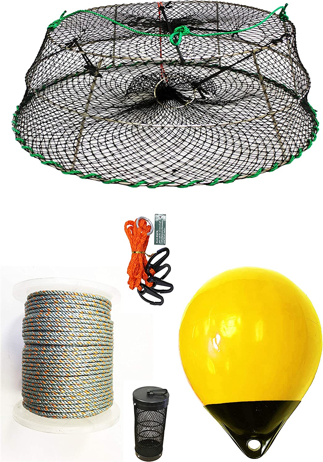 KUFA Sports Tower Style Ranking TOP10 Prawn Com with At the price of surprise Accessory Trap