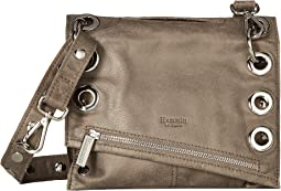 Roxbury Crossbody Bag