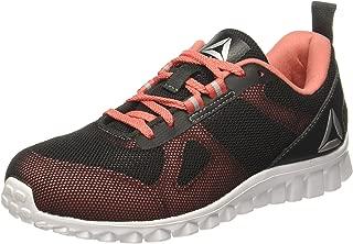 Reebok Girl's Sports Shoes