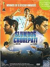 Slumdog Crorepati (Hindi Dubbed Version Of Slumdog Millionaire)