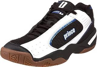 Men's NFS V Indoor Squash Shoe