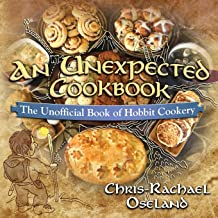 Best historical recipe books Reviews
