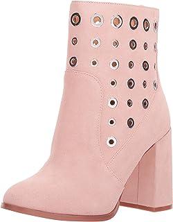 حذاء كارمن للسيدات من تشاينيز لوندري