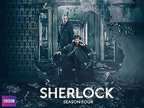 Best sherlock holmes drama series Reviews