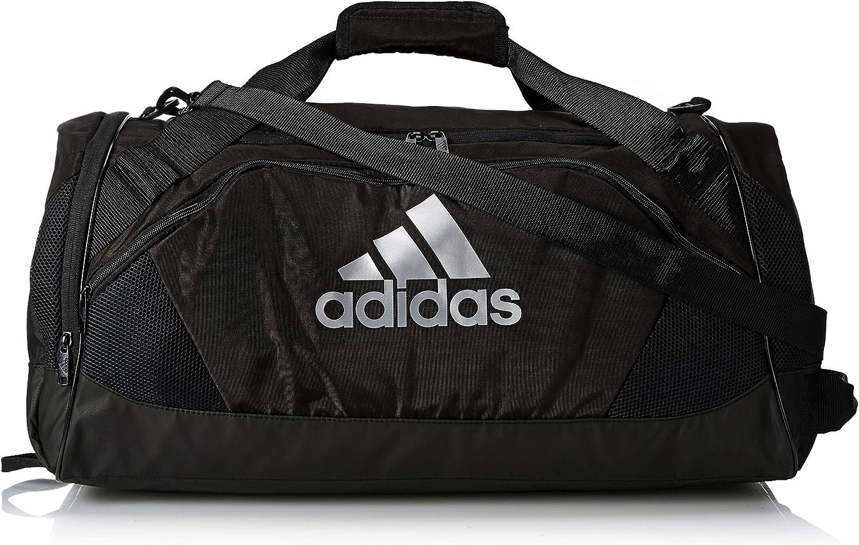 adidas Team Issue II Medium Duffel Bag