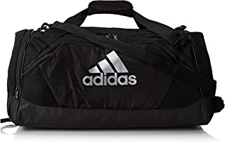 Team Issue II Medium Duffel Bag