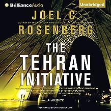 Best the tehran initiative series Reviews