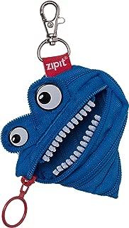 zipit monster mini pouch