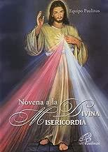Best novena a jesus de la misericordia Reviews