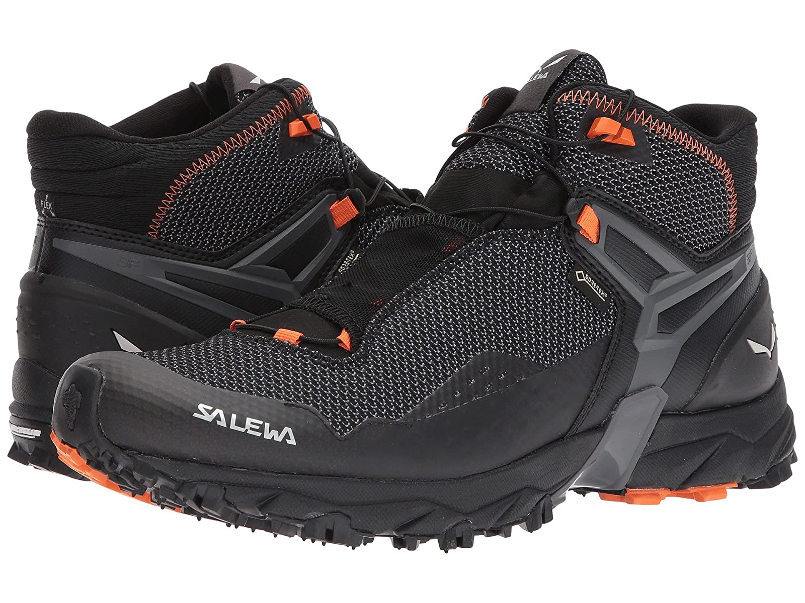 SALEWA Ultra Flex Mid GTXEconomical and quality shoes