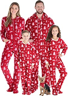 matching onesies for family