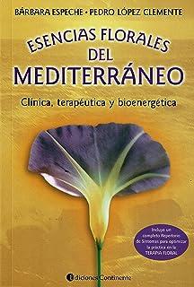 10 Mejor Esencias Florales Del Mediterraneo de 2020 – Mejor valorados y revisados
