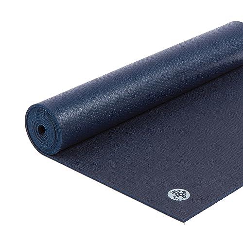 fb32ea45d4 Manduka Prolite Yoga and Pilates Mat