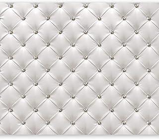 comprar comparacion murando Fotomurales 350x256 cm XXL Papel pintado tejido no tejido Decoración de Pared decorativos Murales moderna de Disen...