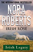 Irish Rose (Irish Hearts Book 2)