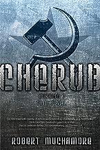 The Fall (CHERUB)