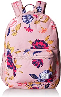 Herschel Baby Settlement Sprout Backpack