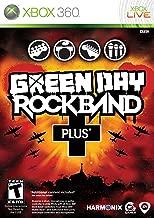 Green Day: Rock Band Plus -Xbox 360