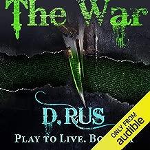 Best read the art of war online Reviews
