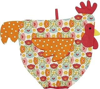 Ulster Weavers Chicken Bag Savers