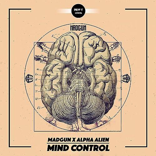 91KThdbTcUL._SS500_ mind control by alpha alien madgun on amazon music amazon com