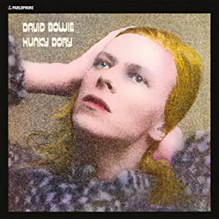 hunky dory stores