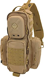 HAZARD 4 Rocket(TM) '17 Urban Sling Pack (R)