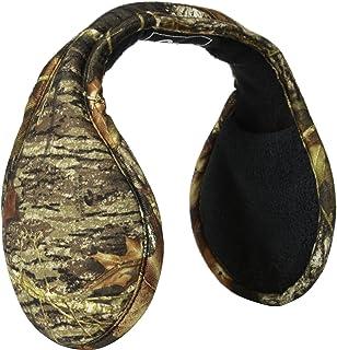 180s Mossy Oak Ear Warmer Mossy Oak One Size