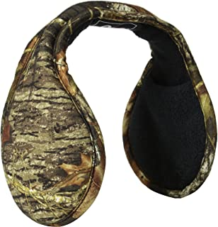 Mossy Oak Ear Warmer
