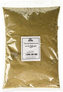 Old India Aniseed Ground 750g