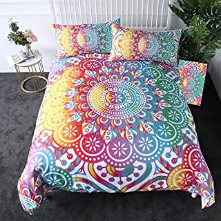Best bohemian bedding south africa Reviews