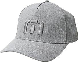 6dda31ba7 TravisMathew B-Bahamas Hat | Zappos.com