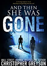 And Then She Was GONE PDF