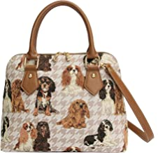 cavalier king charles dog gifts