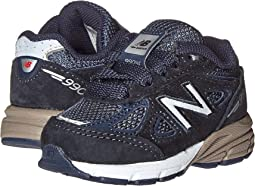 New Balance Kids - KJ990v4 (Infant/Toddler)