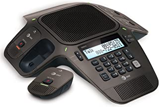 conference system wireless