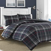 Best nautica king size comforters Reviews