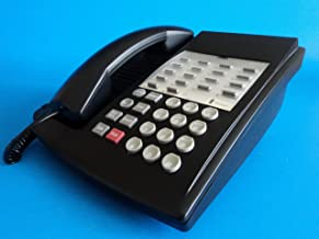 partner 18 phone