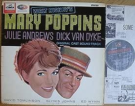 Original Soundtrack - Mary Poppins - 12
