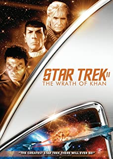 star trek the original series remastered vs original