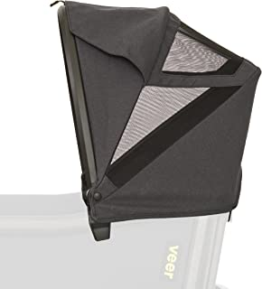 Retractable Canopy for Veer Cruiser