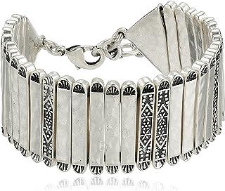 دستبند پیوند زنانه برند خوش شانس