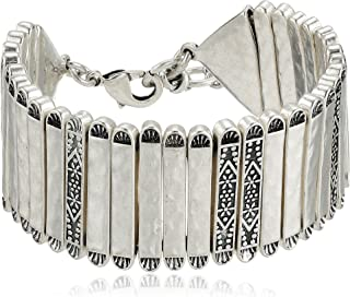 Lucky Brand Womens Link Bracelet