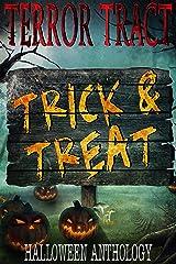 Trick & Treat Kindle Edition