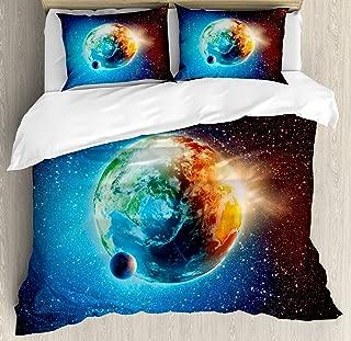 planet bedding