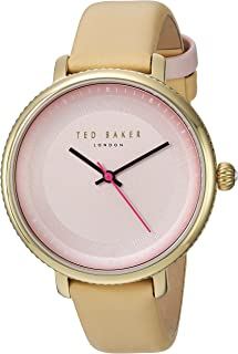 6a0af3ee2a8 Ted Baker Womens Classic Charm Collection - 10031530