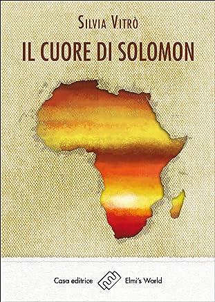 Il cuore di Solomon