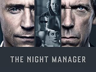 The Night Manager S1