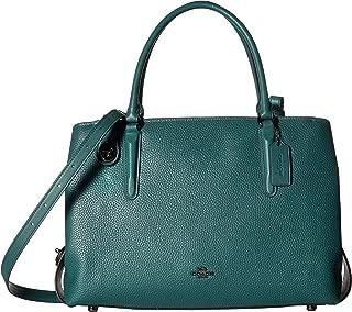 Best turquoise coach handbag Reviews